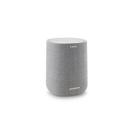 Harman Kardon Citation ONE - Grey - Compact, smart and amazing sound - Hero