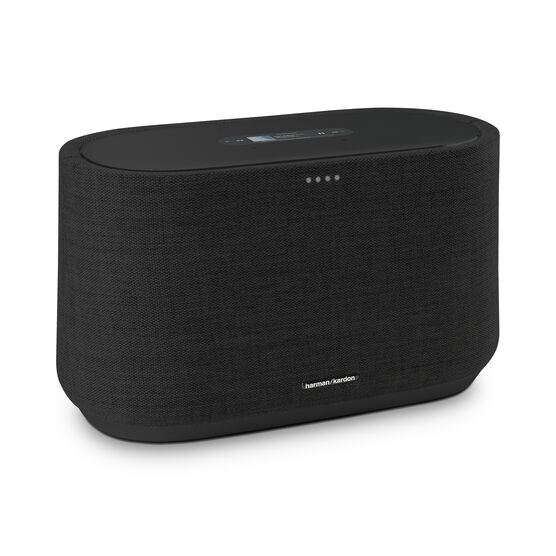 Harman Kardon Citation 300