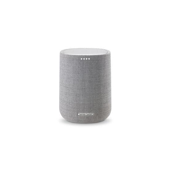 Harman Kardon Citation ONE - Grey - Compact, smart and amazing sound - Front