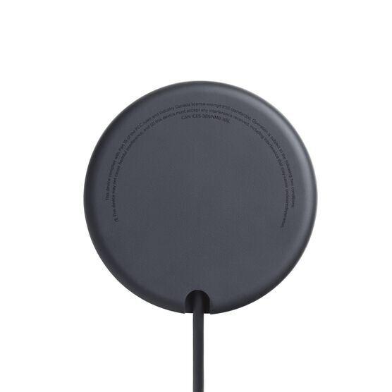 Harman Kardon SoundSticks 4 - Black - Bluetooth Speaker System - Detailshot 7